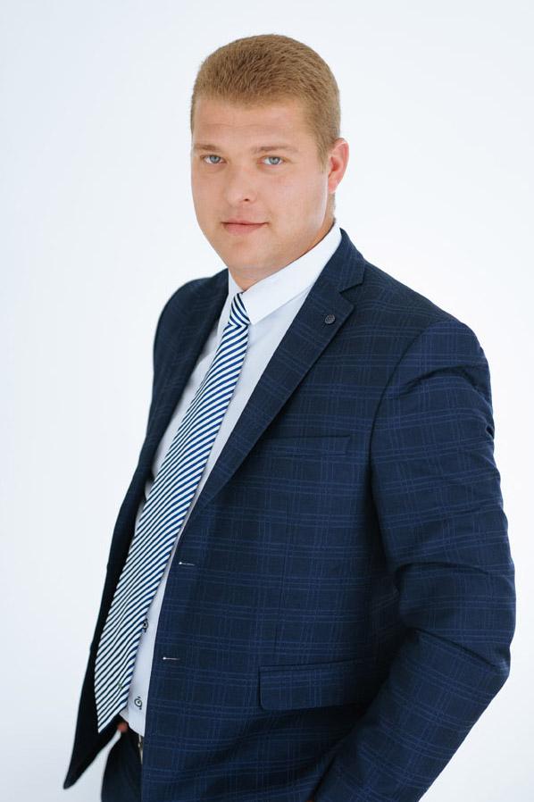 Ivan Parchevsky